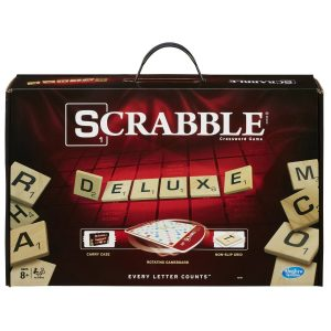National Scrabble Day StateGiftsUSA.com