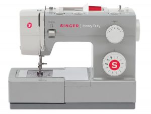 National Sewing Machine Day StateGiftsUSA.com