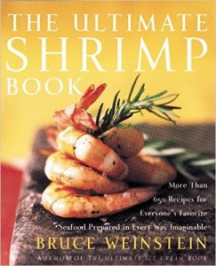 National Shrimp Day StateGiftsUSA.com