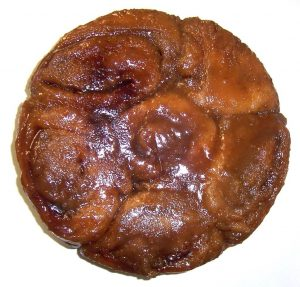 National Sticky Bun Day StateGiftsUSA.com