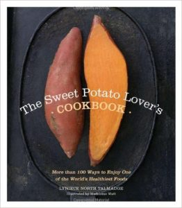National Cook A Sweet Potato Day StateGiftsUSA.com