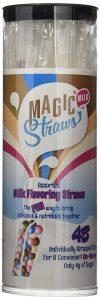 National Vanilla Milkshake Day StateGiftsUSA.com