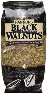 National Walnut Day StateGiftsUSA.com