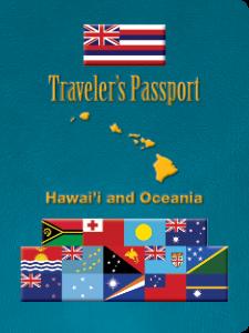 stategiftsusa.com/made-in-hawaii